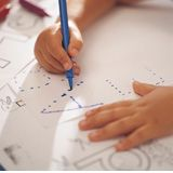 What Is Dysgraphia - Writing Disability national center for learning disabilities