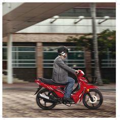 Ingresa y descubre porque nuestras motos UM son las más vendidas en Latinoamérica. Síguenos en Facebook www.facebook.com/UM y en Twitter @UM_Motos #motorcycle #adventure #motorcycles #action #rebel #motorcyclists