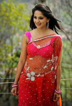Anushka Shetty images   Anushka Shetty photos Gallery   thundercine.com