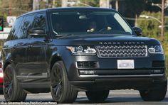 7 Kim Kardashian S Cars Ideas Kardashian Cars Kim Kardashian Celebrity Cars