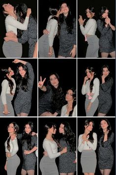 Camren // Camila Cabello and Lauren Jauregui