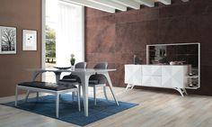Koton Yemek Odası Takımı Tarz Mobilya   Evinizin Yeni Tarzı '' O '' www.tarzmobilya.com ☎ 0216 443 0 445 Whatsapp:+90 532 722 47 57 #yemekodası #yemekodasi #tarz #tarzmobilya #mobilya #mobilyatarz #furniture #interior #home #ev #dekorasyon #şık #işlevsel #sağlam #tasarım #konforlu #livingroom #salon #dizayn #modern #rahat #konsol #follow #interior #armchair #klasik #modern