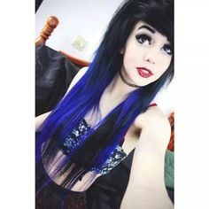 Shes gorgeous ^~^