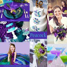 peacock-colors-wedding-1.jpg 808×808 пикс