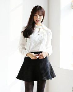 www.itsmestyle.com #fashion #kfashion #asianstyle #itsmestyle #korean #kpop #womens fashion #lovely #cute #ulzzang #coat #jacket #leggings #pants #shoes #chic #dress #lovely #skirt #modern #citylook #winter #black #white #girlish #adorable