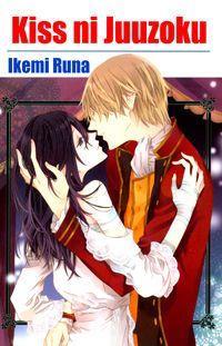 read strobe edge manga read strobe edge online at