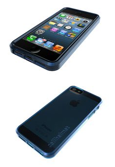 If you break your iPhone in the Cellhelmet case, the company will either repair your phone or buy you a new one.