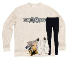 """""""don't modulate the key then not debate with me!!"""" by rxindrops-on-roses ❤ liked on Polyvore featuring NIKE, Converse, Urban Decay, NARS Cosmetics, Kendra Scott and Alex and Ani"""