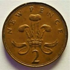 Sell Old Coins, Old Coins Worth Money, English Coins, Wedding Poems, Coin Auctions, Valuable Coins, Foreign Coins, Error Coins, Coin Worth