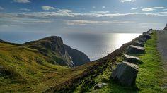 Les 10 Plus Belles villes d'Irlande http://europeanmoving.fr/les-10-plus-belles-villes-dirlande/?utm_campaign=coschedule&utm_source=pinterest&utm_medium=European%20&utm_content=Les%2010%20Plus%20Belles%20villes%20d%27Irlande