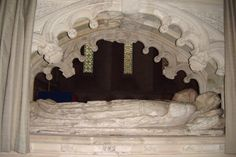 Katherine Beaumont 1354–1435 BIRTH 1354 • Saunton, Devon, England DEATH 1435 AUG 28 • Dunston, Devons, England 20th great-grandmother. Burial: Priory Church of St. George, Dunster, Somerset, England (Eddy Family) Husbands: John Stourton (Pictured) and Hugh Luttrell