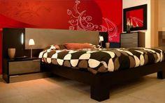 Dormitorios: Fotos de dormitorios Imágenes de habitaciones y recámaras, Diseño y Decoración: DORMITORIOS PARA ADULTOS