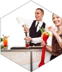 Hire a Cocktail Bartender. Hire a Bartender Sydney. Hire a Barman. Hire a Flair Cocktail Bartender Mobile Cocktail Bar, Best Cocktail Bars, Cocktail Making, Fun Team Building Activities, Party Activities, Brisbane, Melbourne, Sydney, Perth
