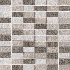 Porcelain Tile Portland, Tile Portland, Flooring Portland, Tile Store Portland, Flooring Store Portland, Ceramic Tile Portland Oregon 12x24 Tile, Wall Tiles, Brown Brick, Tile Stores, Flooring Store, Porcelain Tiles, Color Tile, Portland Oregon, Basket Weaving