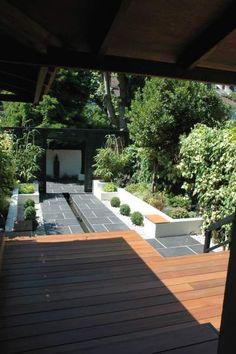 1000 images about thai garden on pinterest garden for Thai garden design pictures