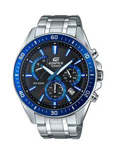 3c05026b829 22 beste afbeeldingen van Horloges - Casio edifice