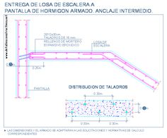 Autocad, Civil Engineering, Architecture Details, Beams, Budgeting, Stairs, 1, How To Apply, Construction