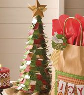 Shop for Seasonal Projects: Winter & Seasonal Projects products at Joann.com