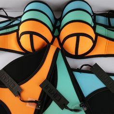 26.31$  Watch here - https://alitems.com/g/1e8d114494b01f4c715516525dc3e8/?i=5&ulp=https%3A%2F%2Fwww.aliexpress.com%2Fitem%2FBikini-Woman-Swimwear-New-Summer-2016-Women-Biquini-Neoprene-Bikini-Women-Sexy-Swimsuit-Bath-Suit-Push%2F32637985773.html - Bikini Woman Swimwear New Summer 2016 Women Biquini  Bikini Women Sexy Swimsuit Bath Suit Push Up Bikini set Bathsuit 26.31$