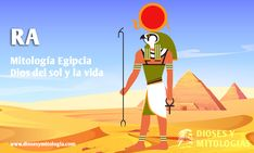 Movie Posters, Movies, Egyptian, Films, Film Poster, Cinema, Movie, Film, Movie Quotes