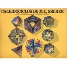 CALEIDOCICLOS DE ESCHER에 대한 이미지 검색결과