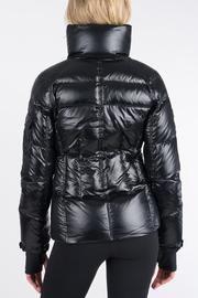 Shoptiques Product: Freestyle Coat  - Side cropped