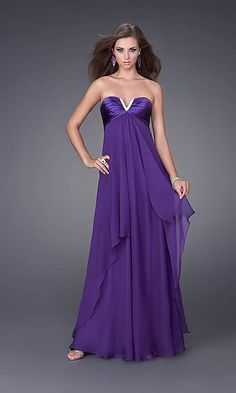 Vestido elegantes para damas, elegant bridesmaid dress beach