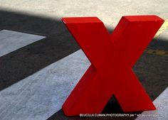 #TEDxLecce #coraggio #Lucilla Cuman Photography # amapuliamagazine