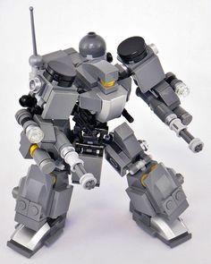 mini lego robots - Google Search
