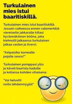 turkulainen_mies_baaritiskilla_2