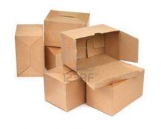 Bägare fyrkantig # http://www.lewrens.se/SE/Catalog/forpackningar/plast/Bagare/Bagare_rexam/