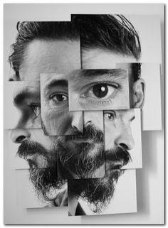 ELEGANT PORTRAIT PHOTOGRAPHY IDEAS (90)