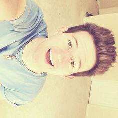Check out Ricky Dillon on YouTube