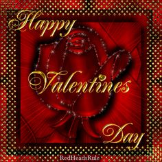 394 best happy valentines day greeting images on pinterest in 2018 valentines day greetings happy valentines day images valentine crafts 123 greetings christmas m4hsunfo