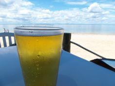 #beer #pivo #cerveza #birra #oysterbay #usa #longisland