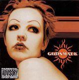 Godsmack [CD] [PA]