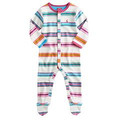 7a2c23f73 34 Best Baby Grows   Sleepsuits images