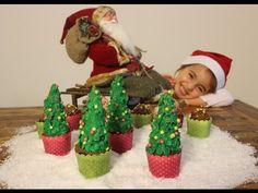 http://rezeptissimo.de/saisonal/weihnachten/9/