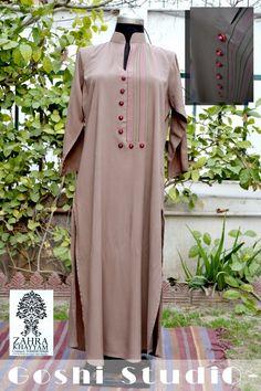 V Luv Fash!on: Zahra Khayyam Casual Shirts & Kurta's Collection 2013 For Women