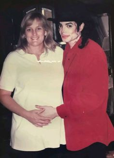 Fotografia rara / Michael Jackson e Debbie Rowe Michael Jackson Bad, Michael Jackson Fotos, Michael Jackson Wallpaper, Paris Jackson, Lisa Marie Presley, Jackson Family, Jackson 5, Indiana, Elvis Presley