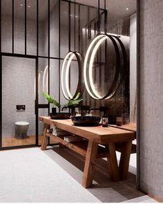 #marblebathroom • Instagram photos and videos