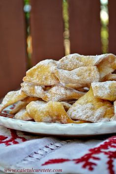 Apple Pie, Nutella, Feta, French Toast, Ice Cream, Sweets, Cookies, Breakfast, Cake
