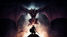 Výsledok vyhľadávania obrázkov pre dopyt dragonborn