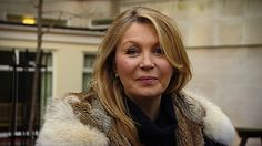 Centrepoint featured on the BBC's Lifeline appeal, presented by our ambassador Kirsty Young. Watch the film here.