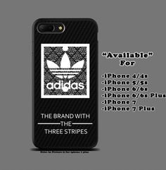 #Fashion #iphone #case #Cover #ebay #seller #best #new #Luxury #rare #cheap #hot #top #trending #custom #gift #accessories #technology #style #adidas #carbon