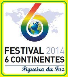 Festival 6 Continentes passa pela Figueira da Foz   Figueira.tv