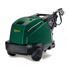 The Gerni MH series delivers high performance, ease of use, low noise and high cleaning efficiency. Pressure Washers, Power Generator, Cleaning Equipment, Professional Cleaning, Premium Brands, Baby Strollers, Storage, Water, Hot