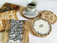 """My way of saying """"Good Morning"""" to my loved ones everyday! #small #messages…"""
