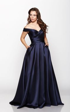 Nice Fashion dress 2017-2018 Check more at http://24myfashion.com/2016/fashion-dress-2014-2016-2017/