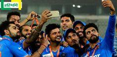 जानिए भारतीय टीम की जीत के 5 कारण... कैसे किया एशिया कप पर कब्जा... http://www.haribhoomi.com/news/38332-five-majour-season-india-win-match.html